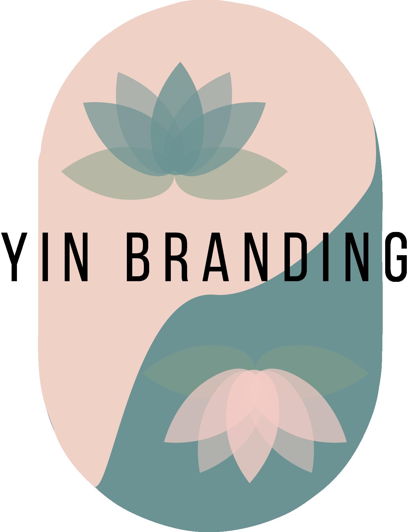 Branding Mentor Forløb